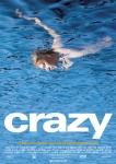 6_crazy.jpg